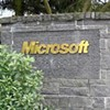 Microsoft files suit against three people for massive click fraud.