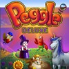 Creators of Peggle try a different iTunes pricing approach and get some interesting results.
