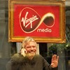Universal Music and Virgin Media team up for download deal.
