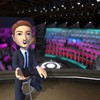 Microsoft to convert free game show into pay per play?