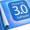 A writeup on how to use the best forty features of the new iPhone 3.0 software.