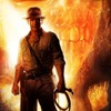 Indiana Jones 5 story may already be 'cracked' and well in the works.