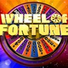 Ten of the dumbest moments from Wheel of Fortune for your viewing pleasure.