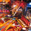 Pinball Hall of Fame to get a brand new Las Vegas address.