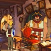 A Monkey Island retroperspective for your nostalgic reading pleasure.