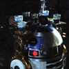 The top twenty best uses of R2-D2.