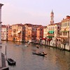 Go on a digital treasure hunt through a newly wired-up city of Venice.