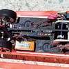 Have a peek at the world's fastest remote-controlled car.