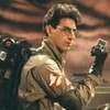 Harold Ramis lets loose on some details regarding Ghostbusters 3.