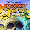 Special edition of Monkey Island to cost you just ten bucks when it hits XBLA.