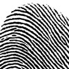 Fingerprint technology leaps forward to aid in crime-solving.