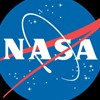 Ten ways to get involved with NASA.