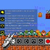 How to understand the World of Warcraft using Super Mario Brothers.