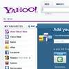 Yahoo's new homepage not as exciting as some would have hoped.
