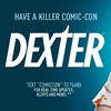 Preview trailer for Season 4 of Dexter now online.