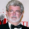 Proof emerges that George Lucas is really an evil genius.