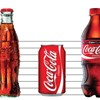 Popular Science researches why Coke from a glass bottle tastes different.