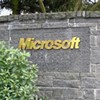 Microsoft decides to bring on 400 people over from Yahoo.