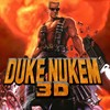 You can snag Duke Nukem 3D for your iPhone for just $2.99 today.