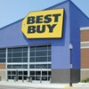 Sorry, Best Buy will not honor tremendous online pricing errors.