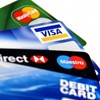Man charged with largest case of credit card theft ever in the United States.
