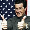 Treadmill named after Stephen Colbert to be launched into space this Monday.