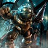 New director at the helm for upcoming Bioshock movie adaptation.