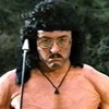 Yes folks, another Rambo movie has been given the green light by Hollywood.