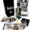 You'll be seeing a lot more of The Beatles at certain stores in the coming weeks.
