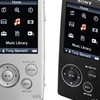 Sony Walkman outsells the iPod for the first time in four years over in Japan.
