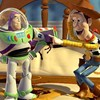 Some additional plot points about Toy Story 3 surface online.