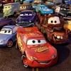Some plot details regarding Cars 2 surface online.