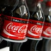 Coca-Cola and IBM take the titles for world