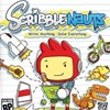 A video gallery of Internet memes that made their way into Scribblenauts.