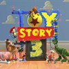 Even more plot details surrounding Toy Story 3 surface online (spoiler alert).