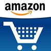 Amazon pulls the curtain back on mobile payment system.