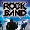 IGN leaks out news that Rock Band is heading over to the iPhone.