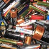 Everything you never knew about nuclear batteries.