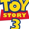 New trailer for Toy Story 3 surfaces online in glorious Quicktime.