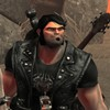 Ars Technica reviews Brutal Legend, calls it heartbreaking near-miss.