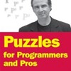 Ten puzzle websites to sharpen your programming skills.