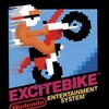 Excitebike: World Rally coming to your local WiiWare on November 9th.