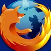 Firefox manages to gain thirty million new users in just eight weeks.