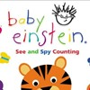 Disney offering refund on Baby Einstein videos that didn't turn children into geniuses.