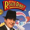 Roger Rabbit sequel apparently in the works.