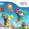 Ars Technica reviews the New Super Mario Brothers game for the Nintendo Wii.