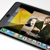 Apple's unannounced tablet might come in two different flavors.