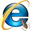 Bug in Internet Explorer allows for public veiwing of your PDF files.
