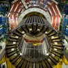 Large hadron collider manages to set brand new world energy record.