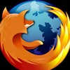 Thirty-three tips for optimizing your beloved copy of Firefox.